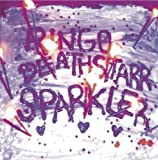 Ringo Deathstarr - Sparkler