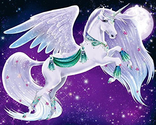 LICORNE-STYLE-crystal-pearl