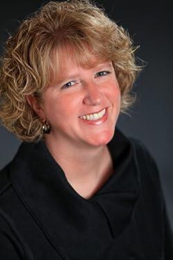 Lynda Aicher