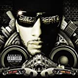 echange, troc Swizz Beatz - One Man Band