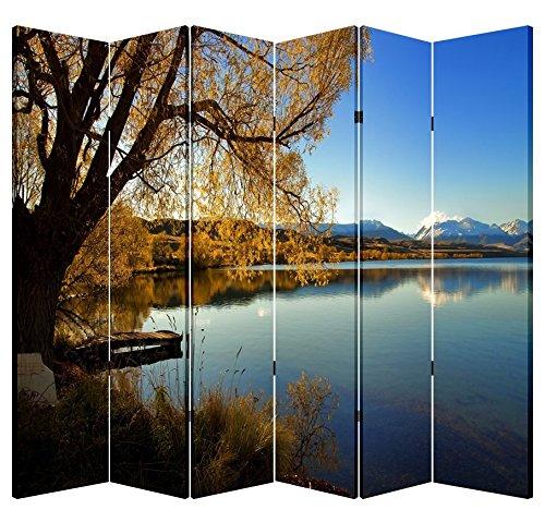 screen divider 6 panel browse screen divider 6 panel at shop