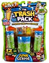 Trash Pack S7 Action Figure 12-Pack