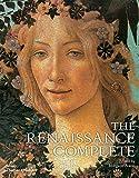 Margaret Aston The Renaissance Complete