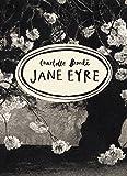 Jane Eyre: Vintage Classics Bronte Series