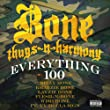 Everything 100 (feat. Ty Dolla $ign)