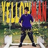 Mello Yellow [Vinyl]