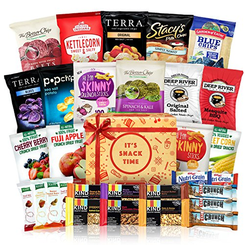 healthy-snacks-care-package-variety-pack-bundle-assortment-30-count