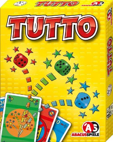 Leapfrog Leapster Leap Frog Multimedia Lernsystem 4-10Jahre mit 3 Spielen Grün