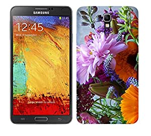 WOW 3D Printed Designer Mobile Case Back Cover For Samsung Galaxy Note 3 Neo / Samsung Note 3 Neo