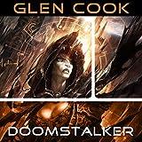 Doomstalker: Darkwar, Book 1