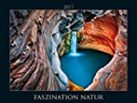 Faszination Natur 2017 - Bildkalender...