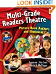 Multi-Grade Readers Theatre: Picture...