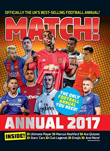 match-annual-2017-annuals-2017