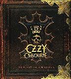 Ozzy Osbourne: Memoirs Of A Madman