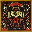 Lo mejor de la Mano Negra (Best of Mano Negra)
