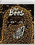 The Bees Blu-ray + DVD