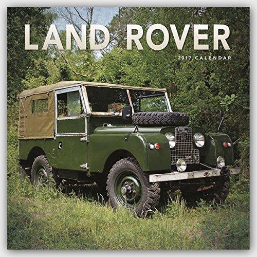 land-rover-2017-original-carousel-kalender-mehrsprachig-kalender-wall-kalender