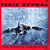 Singles Collection by Rypdal, Terje (2001-01-30)