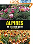Alpines: An Essential Guide (Crowood...