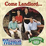 Come Landlord... Collection Vol. 3