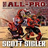 img - for The All-Pro: Galactic Football League, Book 3 book / textbook / text book
