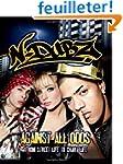 N-Dubz: Against All Odds: From Street...