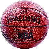 Spalding Grip Control
