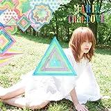 That LOVE(初回限定盤)(DVD付)