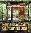 gartenhaus berlin