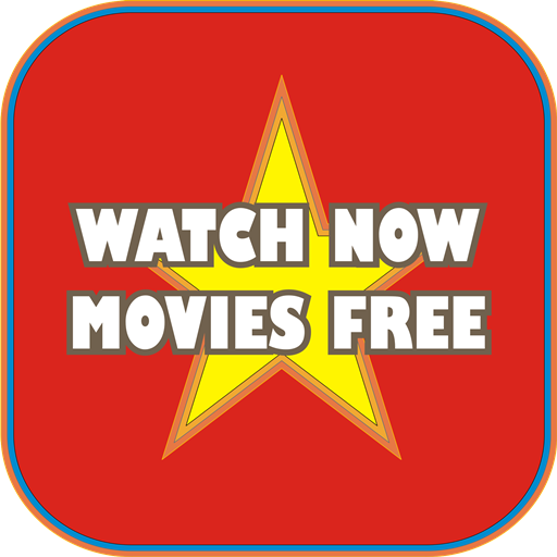 Prime Free Streaming Blu Ray Films (Watch Amazon Prime On Computer compare prices)