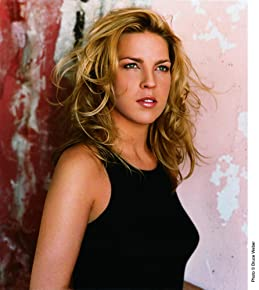 Image of Diana Krall