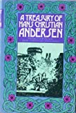 A TREASURY OF HANS CHRISTIAN ANDERSON