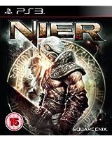 Nier (PS3) [import anglais]