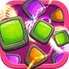 buy Diamond Quest Deluxe - Candy Match 3 Puzzle Game
