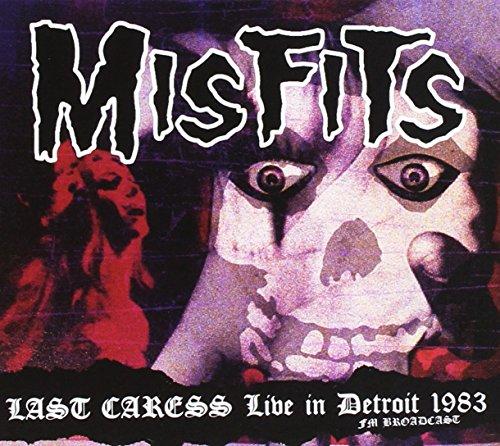 last-caress-live-in-detroit-1983-fm-broadcast
