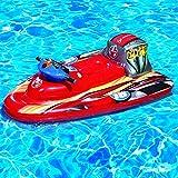 Spring Summer Toys Banzai Motorized Bumper
