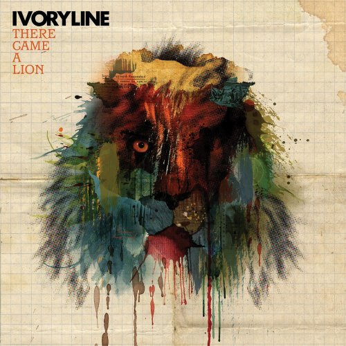 [Ivoryline] There Came a Lion
