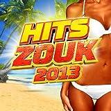 Hits Zouk 2013