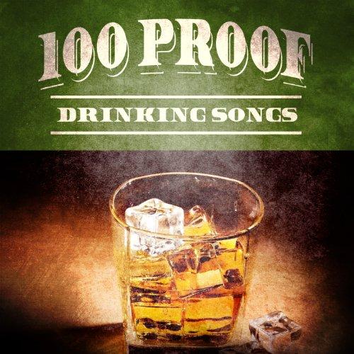 Liquor Drinkin