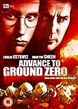 ADVANCE TO GROUND ZERO [IMPORT ANGLAIS] (IMPORT) (DVD)