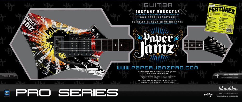 paper jamz pro 2018-08-13 read reviews, compare customer ratings, see screenshots, and learn more about paper jamz drums download paper jamz drums and enjoy it on your iphone, ipad, and ipod touch.