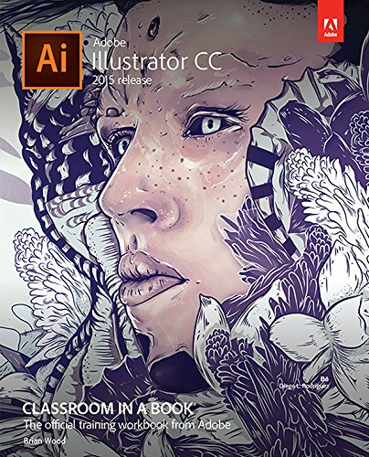 adobe-illustrator-cc-classroom-in-a-book-2015-release