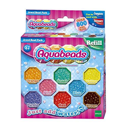 aquabeads-jewel-bead-pack-multi-coloured
