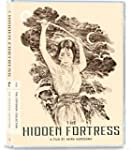 The Hidden Fortress [Blu-ray]
