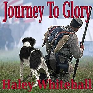 Journey to Glory Audiobook