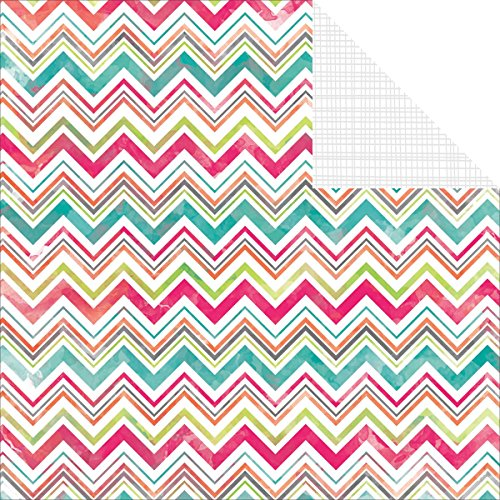 forever-young-double-sided-cardstock-12x12-yum