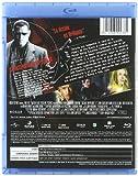 Image de Asalto Al Distrito 13 [Blu-ray] [Import espagnol]