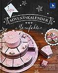 Lottis Adventskalender-Manufaktur: Za...