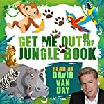 Get Me Out of the Jungle Book | Mike Bennett