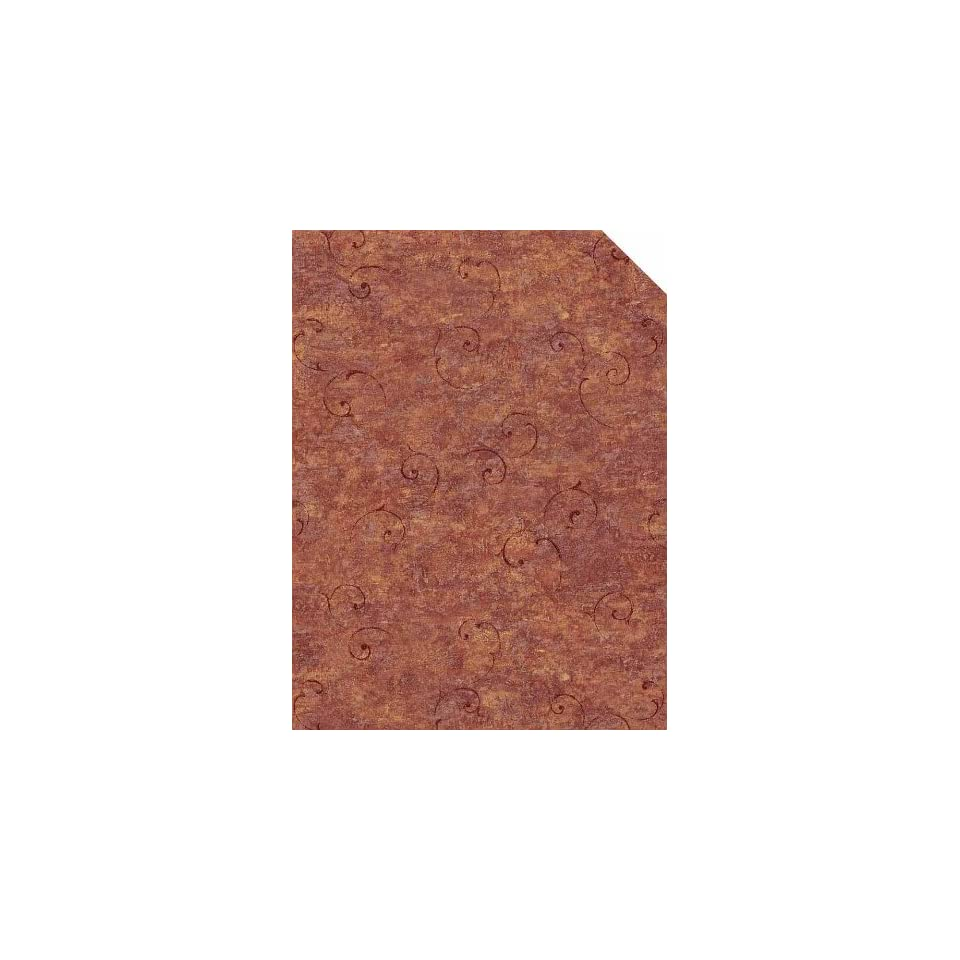 EAST BAY II Wallpaper 8761966 Wallpaper